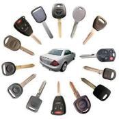Car Lock Repairs Morecambe