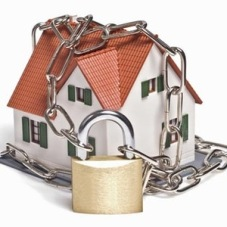 Domestic Locksmith Services